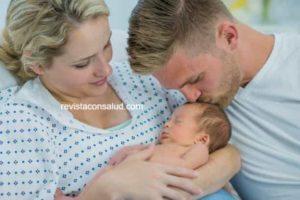 Por qué me Duele Tener Relaciones Después del Embarazo