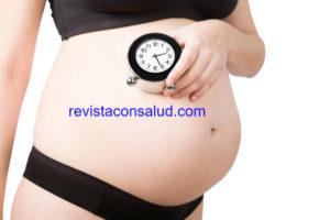 ¿Qué Puedo Comer Durante los Primeros Meses de Embarazo?