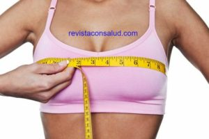 5 Maneras Confiables para Aumentar el Pecho sin Cirugía