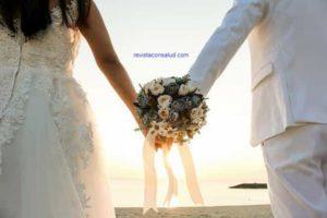 Mi Matrimonio Está en Crisis Qué Hago