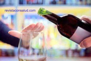 Qué le Sucede al Cuerpo Cuando Toma Alcohol 24 Horas Después