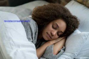 ¿Es Normal Soñar Todas las Noches con la Misma Persona?