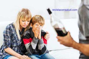 Mi Padre es Alcohólico Qué Puedo Hacer