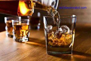Qué Pasa si Tomo Bebidas Alcoholicas y Estoy Tomando Antibióticos