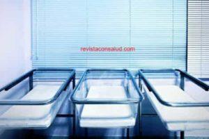 Qué es un Embarazo Anembrionario Causas y Tratamientos