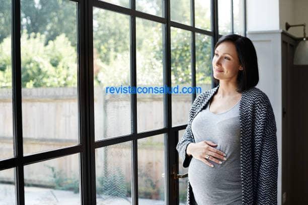 Estoy Embarazada Frases Bonitas para Ti