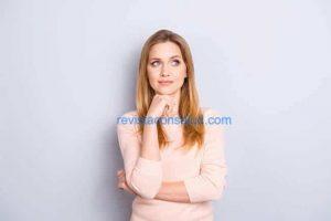 Las Verrugas del Papiloma Humano en Mujeres