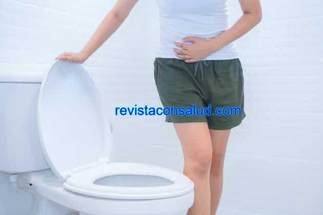 Por Qué Tengo Diarrea Después de Comer