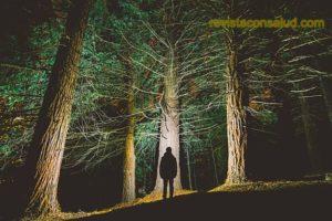 Qué Significa Soñar Estar Perdido en un Lugar Desconocido