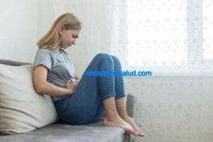 Estoy Embarazada, Tengo Diarrea y Retortijones