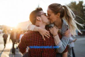 Por Qué Sueño que Beso a la Persona que me Gusta