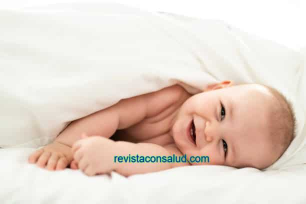 Por Qué le Huele la Boca a Mi Bebé de 8 Meses