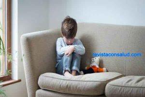 Qué Significa Soñar Ver Llorar un Niño