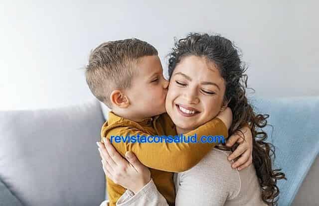 Si Tengo Verrugas Genitales Puedo Tener Hijos