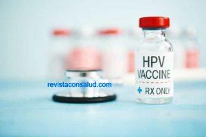 Cómo Prevenir la Infección por el VPH y Reducir el Cáncer Cervical