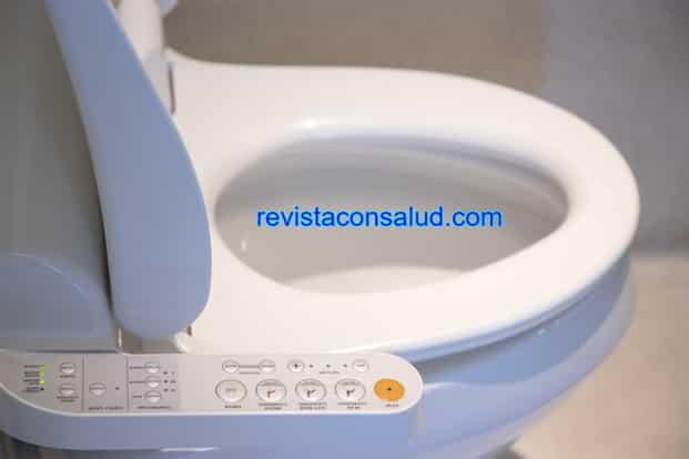 Diarrea Después de Colecistectomia Laparoscopica
