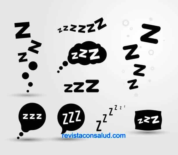 Por Qué No Sueño Nada Cuando Duermo