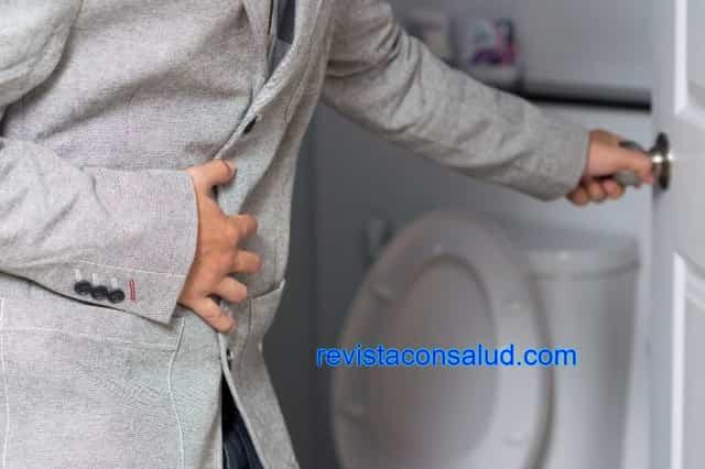 Por Qué Tengo Diarrea Después Operación Vesícula