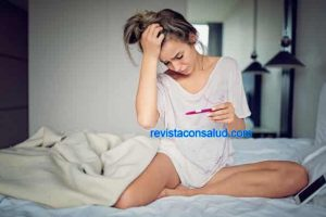 Puedo Quedar Embarazada 5 Días Antes de Mi Periodo