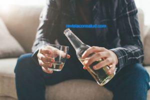Efectos del Alcohol en el Organismo a Largo Plazo