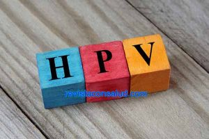 El Virus del Papiloma Humano Puede Causar Cáncer de Garganta