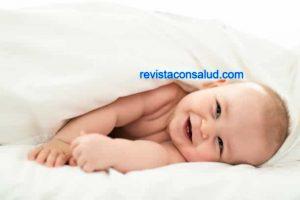 Le Cambié la Leche a Mi Bebe y Tiene Diarrea
