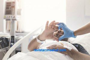 Tiempo de Recuperación Después de una Cirugía de Corazón Abierto